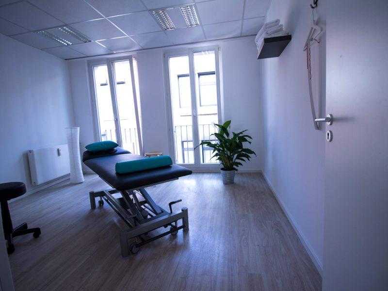 physiotherapeut neuss körperraum