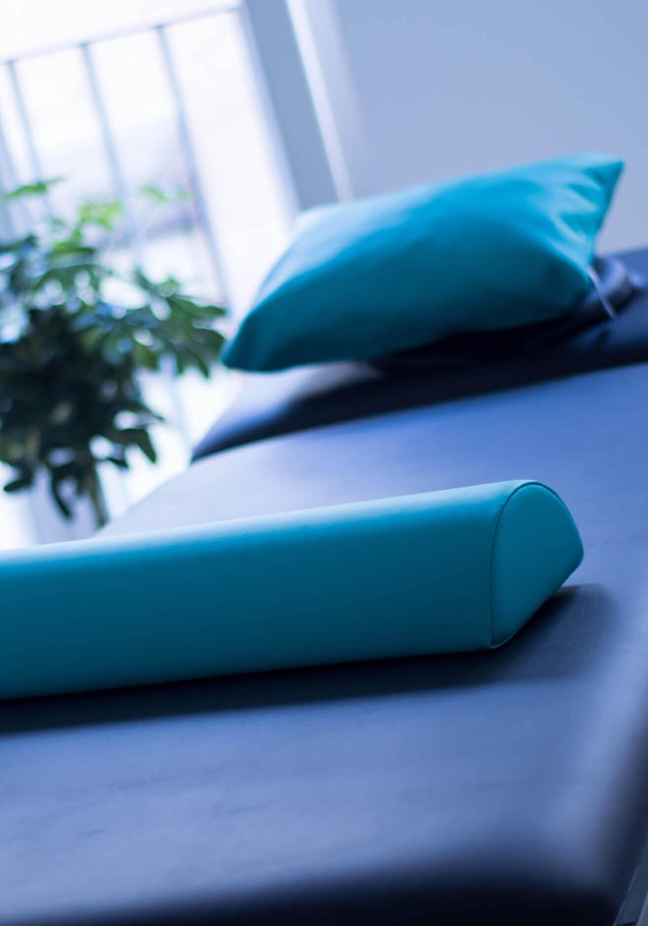 körperraum phystiotherapie neuss